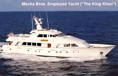 manka_bros_yacht.jpg