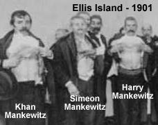 manka_brothers_ellis island_1901.jpg