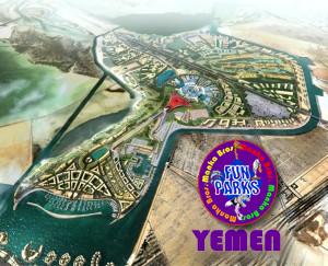 manka_fun_park_yemen_2.jpg