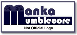 manka_mumblecore_logo.jpg