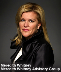 meredith_whitney_advisory_group.jpg