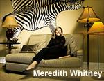 meredith_whitney_sm.jpg