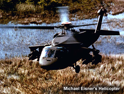 michael_eisners_helicopter.jpg
