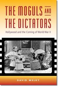 moguls_and_dictators.jpg