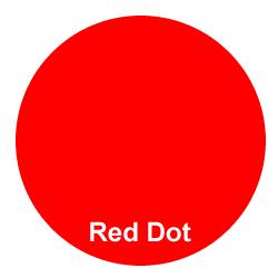 red_dot.jpg