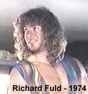 richard_fuld_1970s.jpg