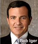 robert_iger_small_2.jpg