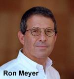 ron_meyer_universal.jpg