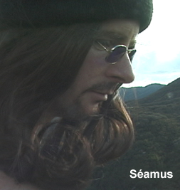 seamus_2.jpg