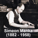 simeon manka_1932_2.jpg