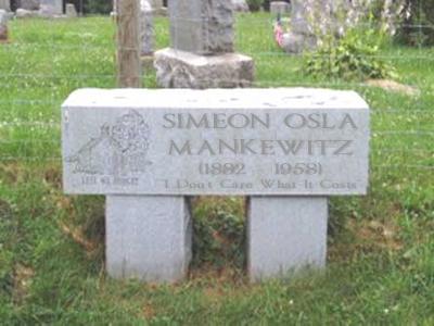 simeon mankewitz_grave.jpg