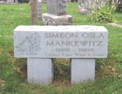 simeon mankewitz_grave_big.jpg
