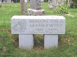 simeon mankewitz_grave_small.jpg