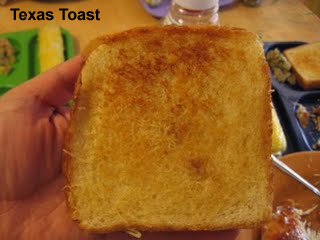 sizzler_texas_toast.jpg