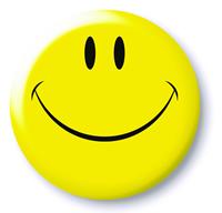 smiley-face-flat.jpg
