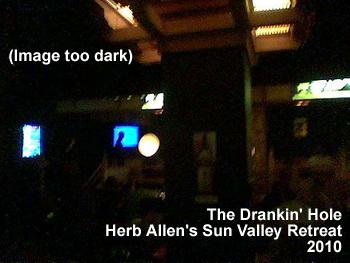 sun_valley_lodge_karaoke.jpg