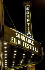 sundance_film_festival_image.jpg