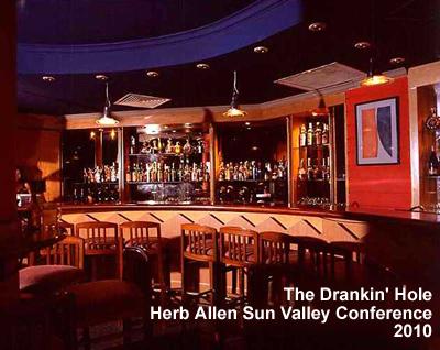 the_drankin_hole_sun_valley.jpg