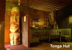 tonga hut_small.jpg