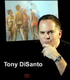tony_disanto_2.jpg