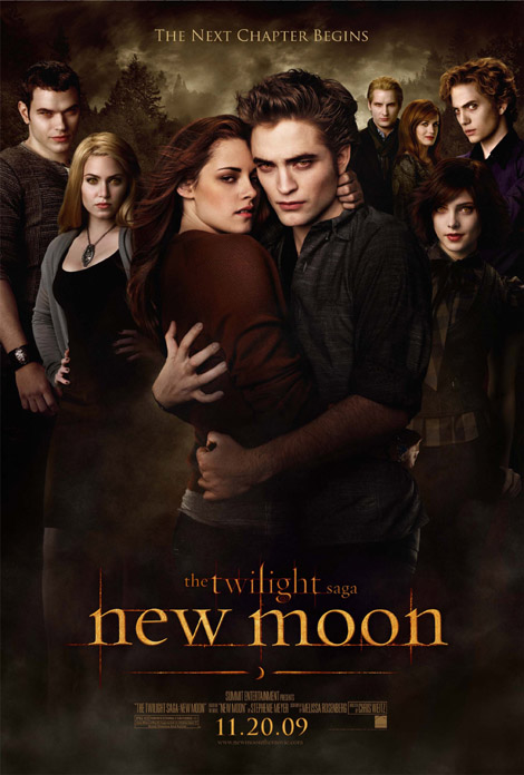 twilight_saga_New_Moon_poster.jpg