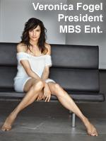 veronica_fogel_MBS_President.jpg