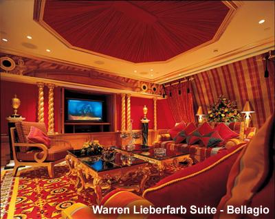 warren_lieberfarb_suite_bellagio.jpg