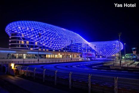 yas_hotel_abu_dhabi_purple.jpg