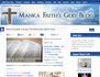 god_blog_new_we_have_moved.jpg