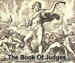 book_of_judges.jpg