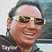 taylor_shyna light_pic.jpg