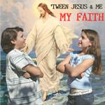 tween jesus album cover_blog.jpg