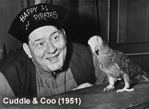 culddle_and_coo_1951