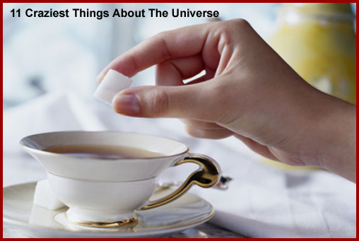 11_craziest_things_about_the_universe.jpg