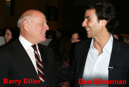 BARRY-DILLER-BEN-SILVERMAN-large.jpg