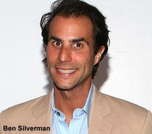 Ben-Silverman_electus.jpg