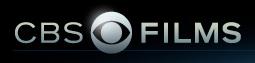 CBS_Films_logo.png