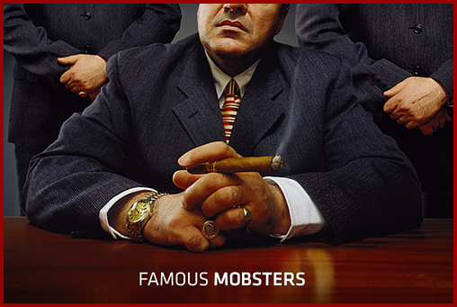 Famous_Mobsters_cover.jpg
