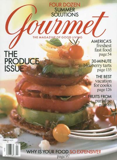 Gourmet cover.jpg