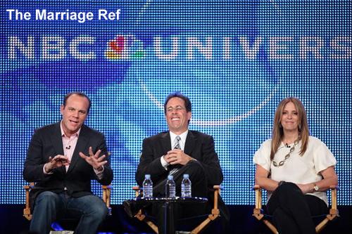 Jerry_Seinfeld_marriage_ref.jpg