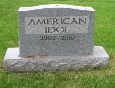 american_idol_headstone.jpg