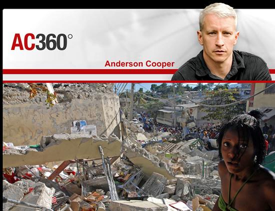 anderson_cooper_in_haiti.jpg