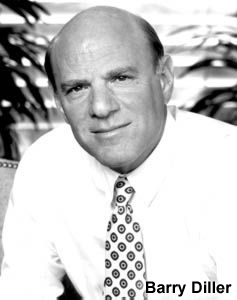 barry_diller_younger.jpg