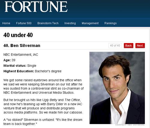ben_silverman_fortune_40_under_40.jpg