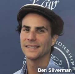 ben_silverman_hat.jpg