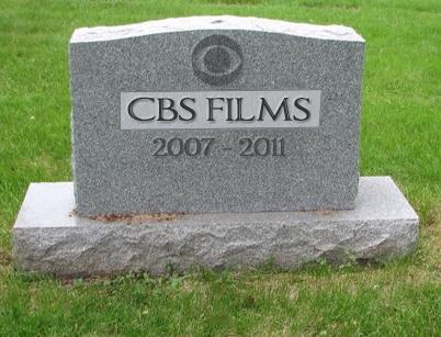 cbs_films_rip.jpg
