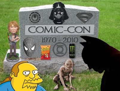 comic_con_rip.jpg