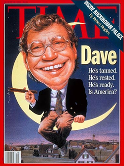david_letterman_time_magazine_cover.jpg