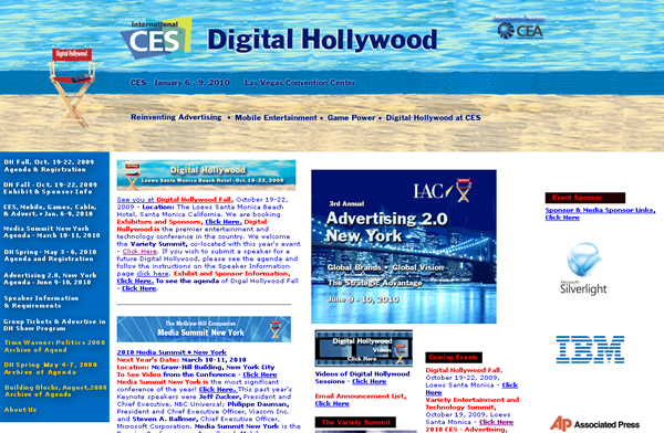 digital_hollywood_2009.jpg