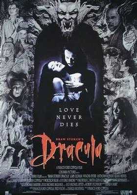 dracula_love_never_dies.jpg
